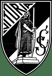 Vitória Sport Club Logo Vector (.EPS) Free Download cb87ec3cbfa2e