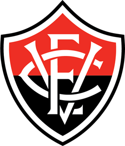 Vitoria Logo Vector