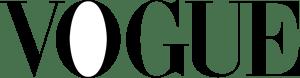 Vogue Logo Vector