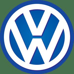 volkswagen logo vectors free download rh seeklogo com vw logo vector png vw logo vector svg