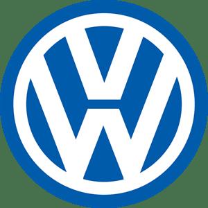 Volkswagen-logo-80097D61AA-seeklogo.com.