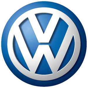 Image result for volkswagen logo vector