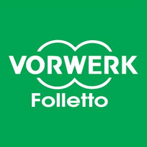 vorwerk logo vectors free download