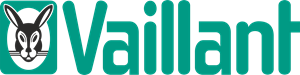 Vaillant (new) Logo Vector