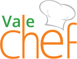Vale Chef Logo Vector