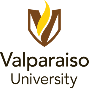 Valparaiso University Logo Vector