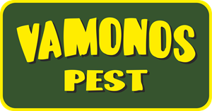 Vamonos Pest - Breaking Bad Logo Vector
