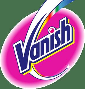 Imagini pentru vanish logo