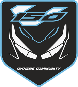vario owner community Logo Vector