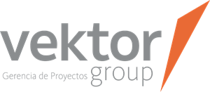 VEKTOR GROUP Logo Vector