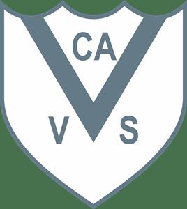 search velez sarfield logo vectors free download