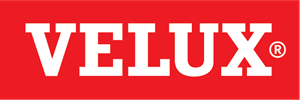 VELUX 2009 - New Logo Vector