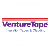 Vent Tapeure Logo Vector