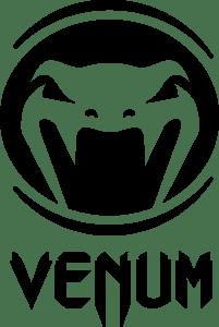 venum logo vector eps free download rh seeklogo com venom logo shirt venom logo pictures