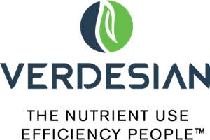 Verdesian Life Sciences Logo Vector
