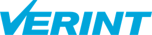 Verint Logo Vector