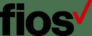 verizon fios quantum logo vector ai free download rh seeklogo com  verizon logo 2016 vector