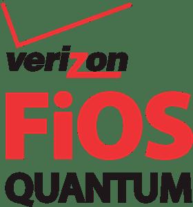 verizon logo vectors free download rh seeklogo com New Verizon Logo Vector Verizon Wireless Logo Vector