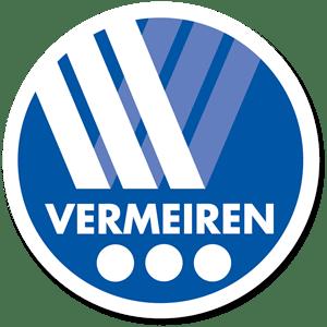 """Résultat de recherche d'images pour """"vermeiren logo"""""""