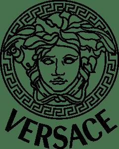 Search: versace dxf Logo Vectors Free Download