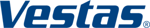Vestas Wind Systems A/S Logo Vector
