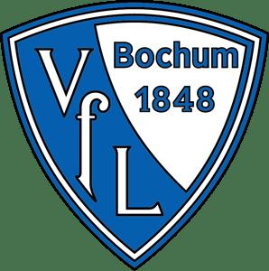 bochum logo vectors free download
