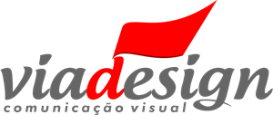 Viadesign Logo Vector