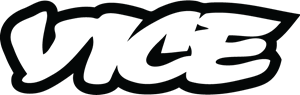 Vice Magazine Logo Vector