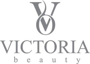 Victoria beauty Logo Vector