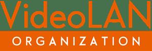 videolan organization