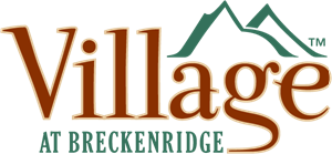 Village at Breckenridge Logo Vector