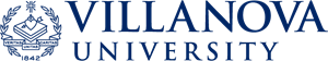 VILLANOVA UNIVERSITY Logo Vector