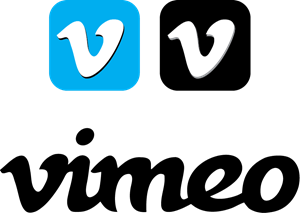 vimeo logo vectors free download rh seeklogo com Free Vector Logos EPS File Copyright Free Logos