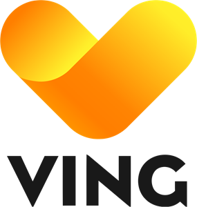Ving Norge AS Logo Vector