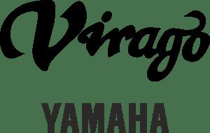 virago yamaha logo vector cdr free download virago yamaha logo vector cdr free