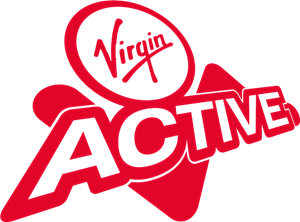 Virgin Active Logo Vector