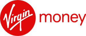 Virgin Money Logo Vector
