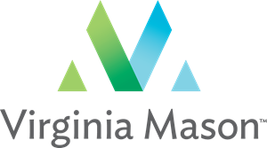 Virginia Mason Medical Center Logo Vector