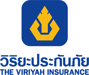 Viriyah Insurance Logo Vector