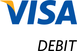 visa logo vectors free download rh seeklogo com visa vector logo download visa vector logo download