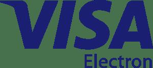 vis electron