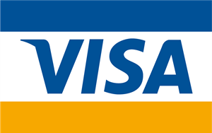 visa logo vectors free download rh seeklogo com visa brand logo download visa mastercard logo download