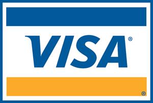 visa logo vector eps free download rh seeklogo com visa logo vector black and white visa logo vectores