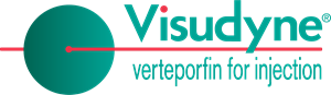 Visudyne Logo Vector