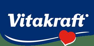 Image result for vitakraft logo