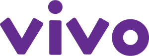 ViVo Logo Vector