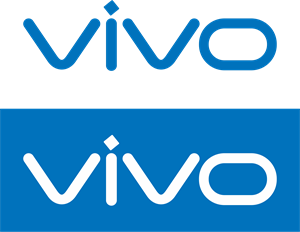 Vivo is Malaysia's Most Loved Smartphone Brand