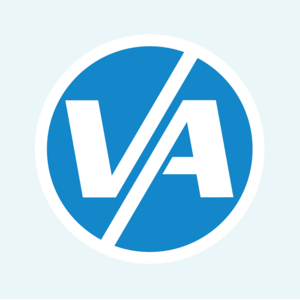 Vladivostok Air Logo Vector