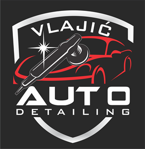 vlajic-detailing-logo-E415954C2B-seeklogo.com Auto Mobile Gift Letter Template on monthly money, for house buying, thank you, mobile auto, for co-op, mortgage for fha, for investment firm,