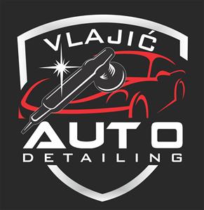 Auto Detailing Panama Logo Vector Ai Free Download